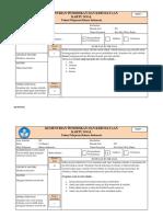 Format Kartu Soal.docx