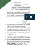 Uniform_Open_Channel_flow_problems_2017_18.pdf