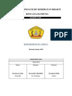 RPS Keperawatan Jiwa 1.docx