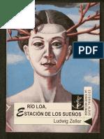 ZELLER LUDWIG - RIO LOA, ESTACION DE LOS SUEÑOS.pdf