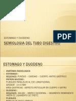52082048-SEMIOLOGIA-DEL-TUBO-DIGESTIVO.ppt