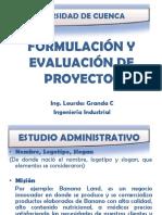 Estudio Administrativo y Marketing (1)