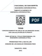 TFAI_18.pdf