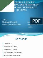 FAKE PRODUCT1.pptx