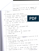 FAARFIELD DESIGN NOTES.pdf
