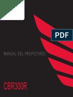 Manual Honda CBR 300.pdf