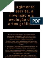 Escrita_Historia