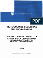 ANEXO N°02-RDN°0010-2018-UCV_1.pdf