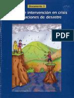 Manual de intervención en crisis en situaciones de desastre.pdf