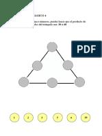 triangulos magicos.doc