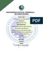 PPotencia y EEficiencia.docx