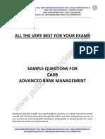 (www.entrance-exam.net)-CAIIB ABM Sample Questions for June 2016.pdf