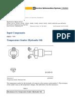 Input components.pdf