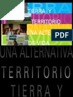 Tierra y Territorio.pdf