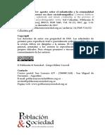 2826-10382-1-PB.pdf