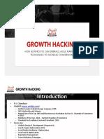 Growth-Hacking.pdf