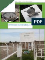 INFORME-ESTACIONES-METEREOLOGICAS.docx