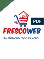 FRESCOWEB 04042019