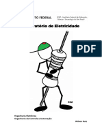Apostila de Laboratorio de Eletricidade-Engenharias 7E2-WR.pdf