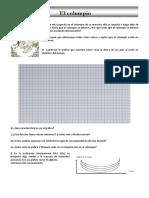 B5-FUNCIONES.docx