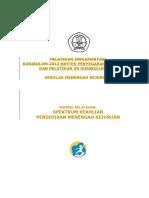 B5 Spektrum Keahlian PMK 310317.docx
