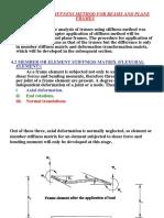 Lec-7.pdf