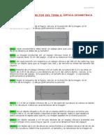 EJERCICIOS_RESUELTOS_DEL_TEMA_4_OPTICA_G.pdf