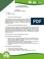 KIT CAPACITADORES REGIONES_M.pdf