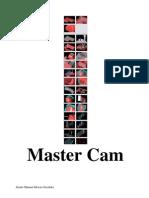 CAM_V9.1