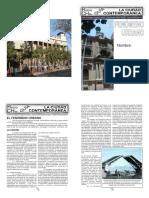 fenomenourbaon.pdf