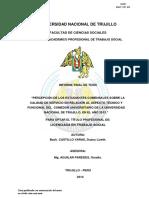 CASTILLO VARAS, Duany Lizeth(FILEminimizer).pdf