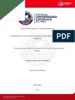 MERCADO_HEUDEBERT_DANIELA_RAZONES_VIVIR (2).docx