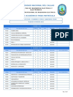 Récord Académico Alumno-18!03!2019 16-54-59