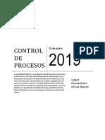 CONTROL DE PROCESOS.pdf