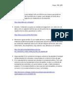CONCEPTOS FIBROLOGIA.docx