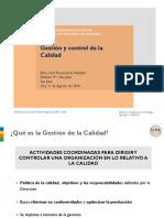 ICPA QA & QC.pdf