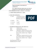 MEMORIA DESCRIPTIVA 01.docx