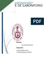 Informe 1- MT227 B.docx