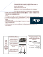 211568058-Barras-de-Acero-Uso-y-Empleo.pdf