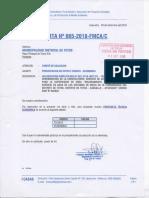 PRESENTACION DE OFERTAS.pdf