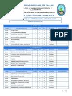 Récord Académico Alumno-18-03-2019 16_54_59.pdf
