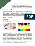 ESPECTRO-VISIBLE.docx