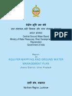 Jhansi.pdf