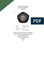 laporan_mikoriza.doc.doc