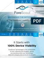 ForeScout-Solutions-Guide.pdf