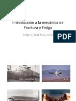 Unidad V. MecFratura (2).pdf