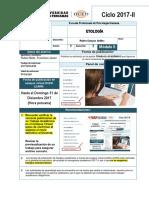 Trabajo_academico_de_ETOLOGIA_Universida.docx