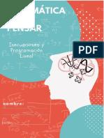 INECUACIONES -PROGRAMACIÓN LINEAL.pdf