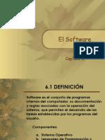 Capítulo 6 El Software.pdf
