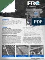PCL-Brochure-All-Models_NORTH-AMERICA.pdf